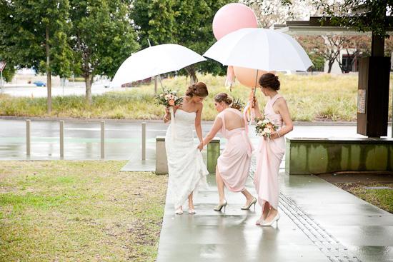 romantic brisbane weding0011 Jen and Joels Romantic Brisbane Wedding