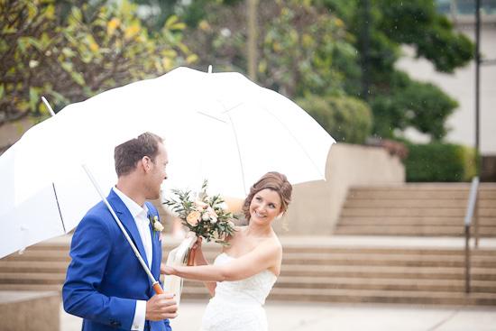 romantic brisbane weding0013 Jen and Joels Romantic Brisbane Wedding