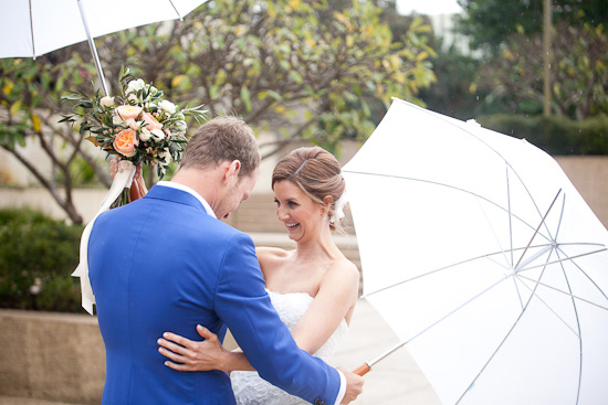 romantic brisbane weding0014 Jen and Joels Romantic Brisbane Wedding