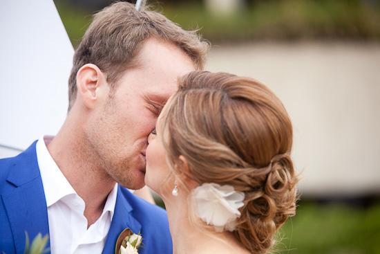 romantic brisbane weding0015 Jen and Joels Romantic Brisbane Wedding