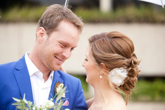 romantic brisbane weding0016 Jen and Joels Romantic Brisbane Wedding