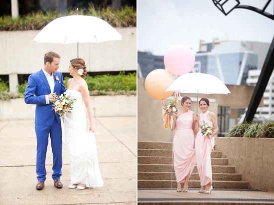 romantic brisbane weding0017 Jen and Joels Romantic Brisbane Wedding