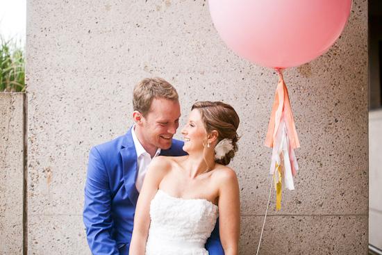 romantic brisbane weding0019 Jen and Joels Romantic Brisbane Wedding