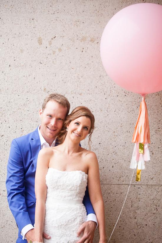 romantic brisbane weding0021 Jen and Joels Romantic Brisbane Wedding