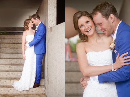 romantic brisbane weding0022 Jen and Joels Romantic Brisbane Wedding