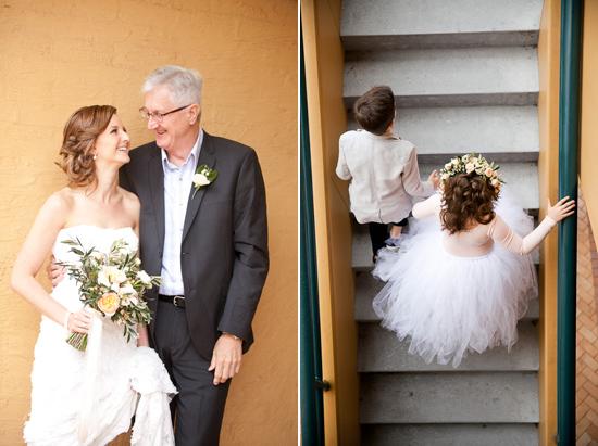 romantic brisbane weding0033 Jen and Joels Romantic Brisbane Wedding