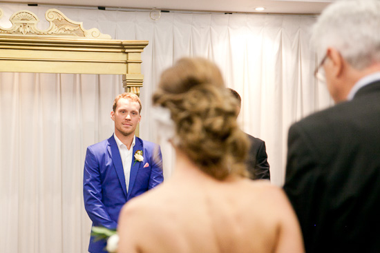 romantic brisbane weding0035 Jen and Joels Romantic Brisbane Wedding