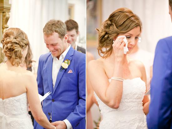romantic brisbane weding0041 Jen and Joels Romantic Brisbane Wedding