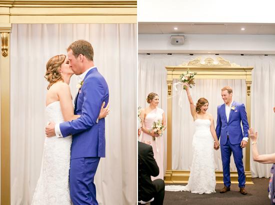 romantic brisbane weding0043 Jen and Joels Romantic Brisbane Wedding