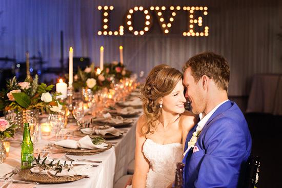 romantic brisbane weding0059 Jen and Joels Romantic Brisbane Wedding