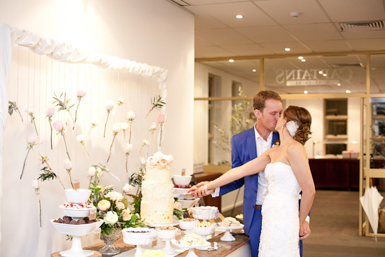 romantic brisbane weding0060