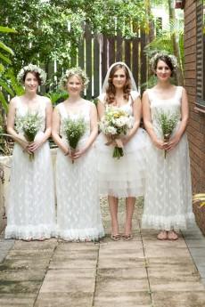 romantic-garden-party-wedding008