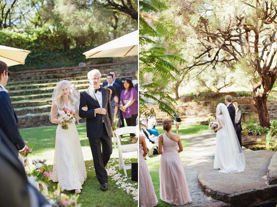 romantic summer wedding0016 Suzie and Chris Romantic Summer Wedding