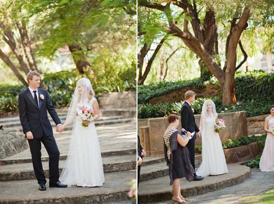 romantic summer wedding0017 Suzie and Chris Romantic Summer Wedding