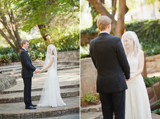 romantic summer wedding0019 Suzie and Chris Romantic Summer Wedding