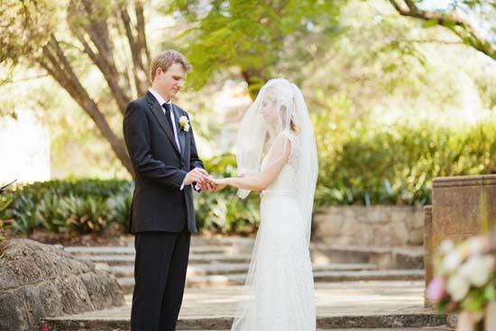 romantic summer wedding0021 Suzie and Chris Romantic Summer Wedding