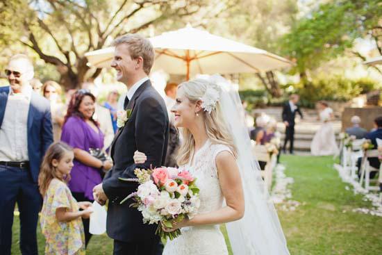 romantic summer wedding0024 Suzie and Chris Romantic Summer Wedding