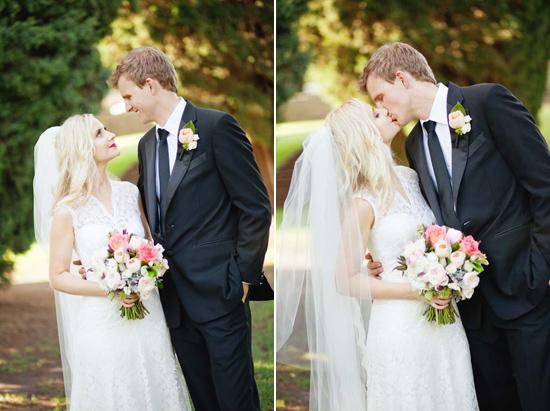 romantic summer wedding0031 Suzie and Chris Romantic Summer Wedding