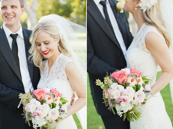 romantic summer wedding0038 Suzie and Chris Romantic Summer Wedding