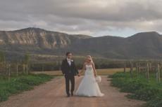 romantic vineyard wedding0045