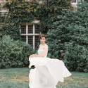 sareh nouri wedding gowns0075