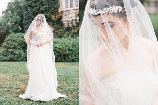 sareh nouri wedding gowns0080 Sareh Nouri Fall 2015 Bridal Gown Collection