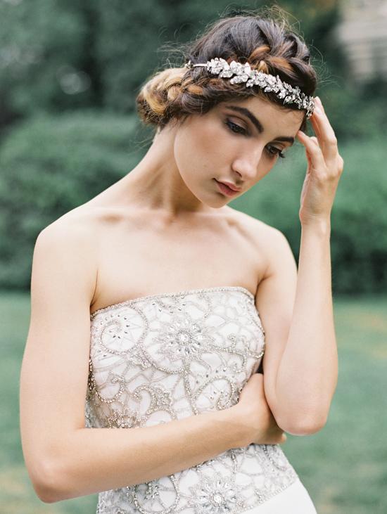 sareh nouri wedding gowns0083 Sareh Nouri Fall 2015 Bridal Gown Collection