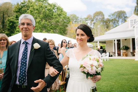 spring garden party wedding0012 Jo and Als Spring Garden Party Wedding