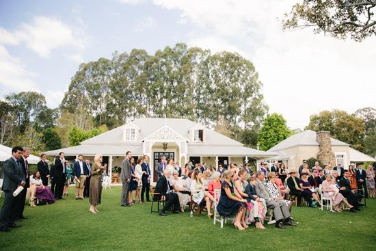 spring garden party wedding0013 Jo and Als Spring Garden Party Wedding