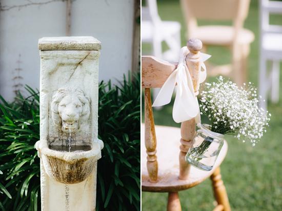 spring garden party wedding0017 Jo and Als Spring Garden Party Wedding
