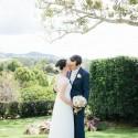 spring garden party wedding0019