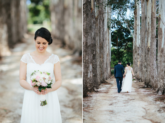 spring garden party wedding0024 Jo and Als Spring Garden Party Wedding