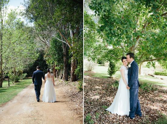 spring garden party wedding0033 Jo and Als Spring Garden Party Wedding