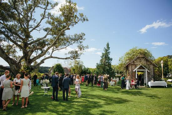 spring garden party wedding0035 Jo and Als Spring Garden Party Wedding
