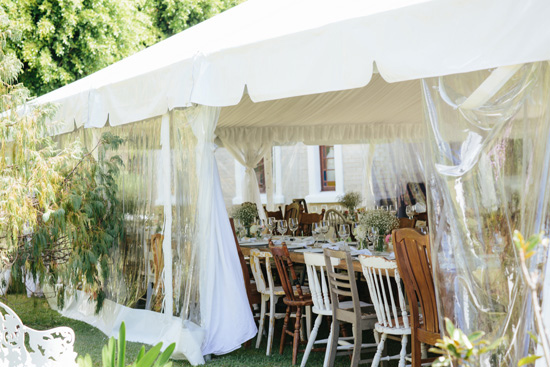 spring garden party wedding0038 Jo and Als Spring Garden Party Wedding