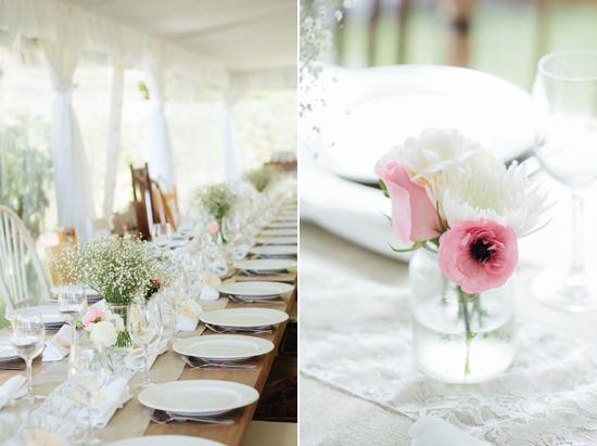 spring garden party wedding0040 Jo and Als Spring Garden Party Wedding