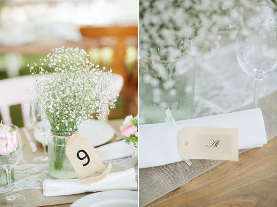 spring garden party wedding0042 Jo and Als Spring Garden Party Wedding