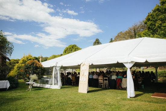 spring garden party wedding0048 Jo and Als Spring Garden Party Wedding