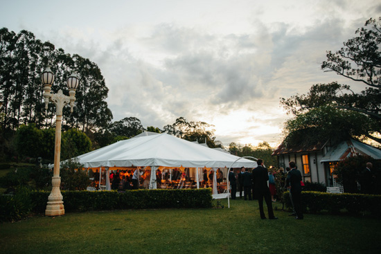 spring garden party wedding0052 Jo and Als Spring Garden Party Wedding