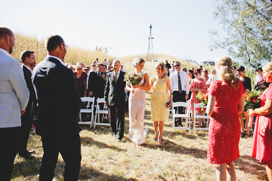 summer vineyard wedding0020 Sally and Gregs Summer Vineyard Wedding