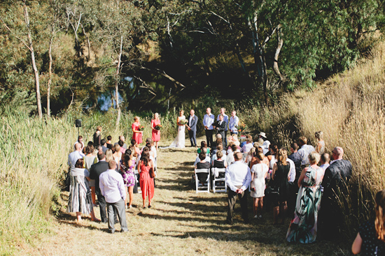 summer vineyard wedding0021 Sally and Gregs Summer Vineyard Wedding