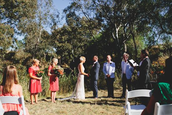summer vineyard wedding0022 Sally and Gregs Summer Vineyard Wedding