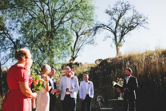 summer vineyard wedding0024 Sally and Gregs Summer Vineyard Wedding