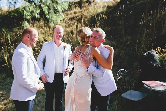 summer vineyard wedding0028 Sally and Gregs Summer Vineyard Wedding