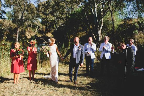 summer vineyard wedding0030 Sally and Gregs Summer Vineyard Wedding