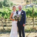 summer vineyard wedding0035