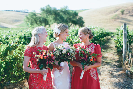 summer vineyard wedding0039
