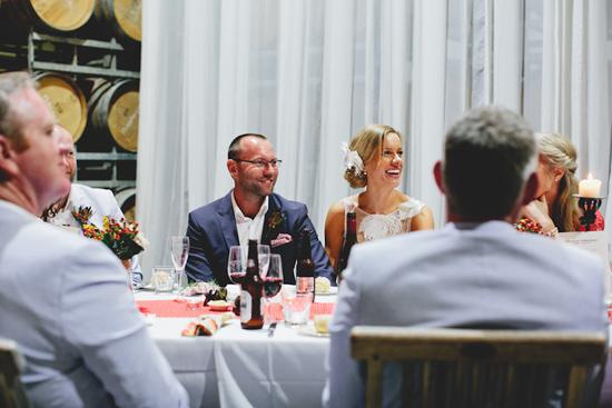summer vineyard wedding0062 Sally and Gregs Summer Vineyard Wedding