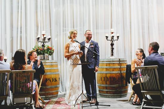 summer vineyard wedding0067 Sally and Gregs Summer Vineyard Wedding