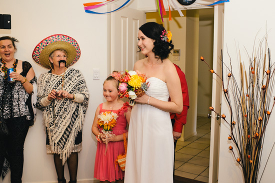 surprise mexican party wedding0003